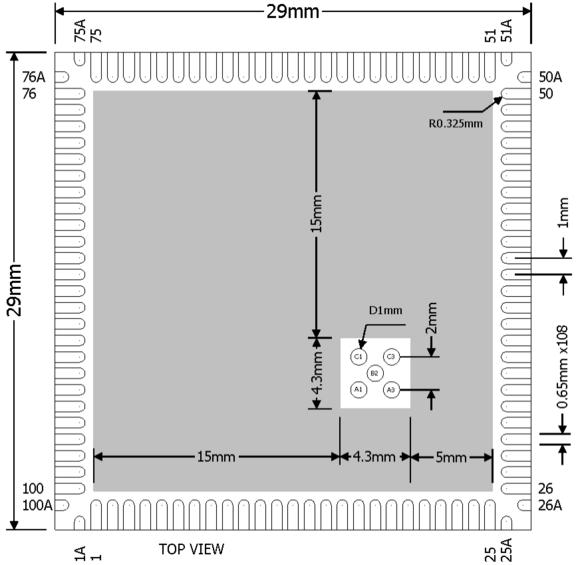 https://www.karo-electronics.com/fileadmin/_processed_/1/3/csm_qsx-dims_0f341b6a5d.png